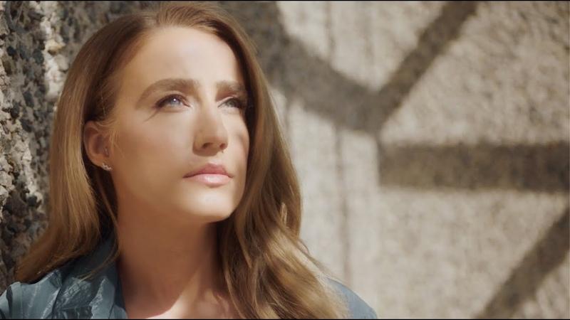 Ingrid Andress The Stranger Official Music Video