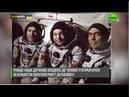 В Україні сьогодні відзначають день космонавтики і авіації 12 04 2019
