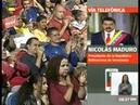 Pdte Maduro y Diosdado Cabello analizan visita a Vietnam y Corea del Norte vía telefónica