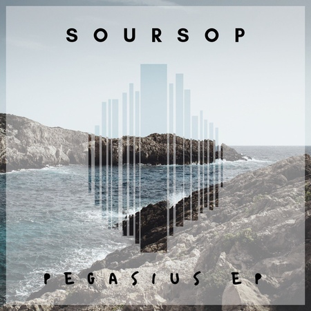 Soursop - Pantone (Original mix) Pegasius EP(Preview)