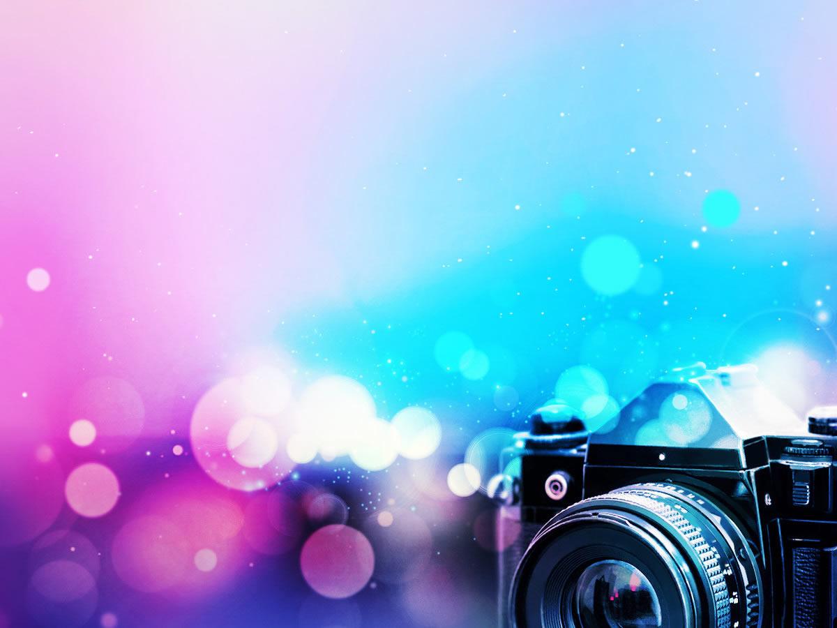 трансмиссия картинки для фотоконкурсов ёжика конфет своими