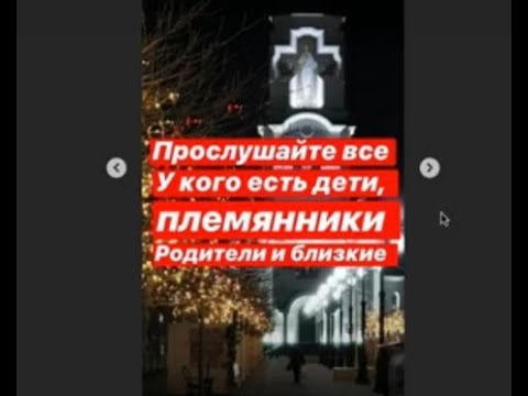 Все доноры по умолчанию В Москве врачи втихую передали