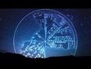 Астрологи взбесили мир своим заявлением ПОЛНОЛУНИЕ Критические дни человечества Странное дело