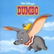 Chorus - Dumbo - Song Of The Roustabouts