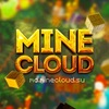 MineCloud - Лучший сервер MineCraft