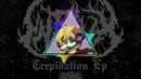 INFLUX — The Devil Himself [Trepidation EP]