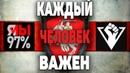 Вставай, Беларусь с колен!
