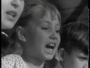 Ты не сирота Фильм СССР 1962