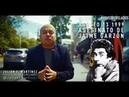 El asesinato de Jaime Garzón ocho razones que quieren ocultar Revelados Episodio 7