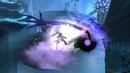 Scream Soul Eater New Dragon Nest · coub коуб