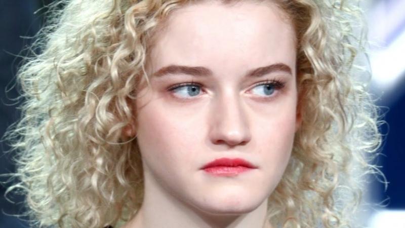 Why Ruth From Ozark Looks Familiar Netflix
