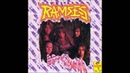 Ramses Delirio de Desastre 1992 Álbum Completo Groove Thrash Metal Mexicano