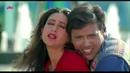 Mohabbat Ki Nahi Jati Hero No 1 Govinda Karisma Kapoor Bollywood Songs Kumar Sanu Alka Yagnik HD