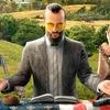 CheckPoint (Far Cry 5)