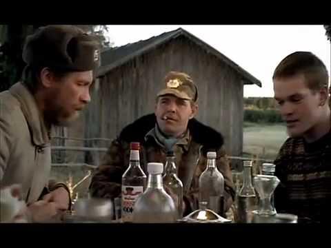 Цыц Вы ещё подеритесь горячие финские парни