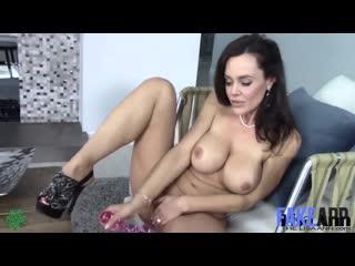Голая анджелина джоли (angelina jolie) faked porno video порно