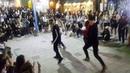 [MAXXAM 맥스] TWICE ☆TT☆ 커버안무 홍대댄스버스킹 20170511수 [Korean Hongdae Kpop Street Dance Busking]