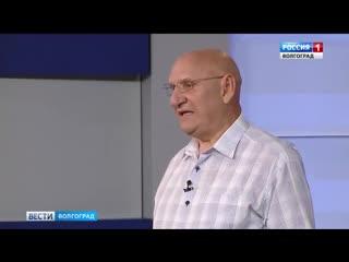 В Волгоградской области стартовали предвыборные дебаты