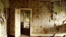 Косметический ремонт квартиры в Енакиево цена ☎ 071 355 61 05