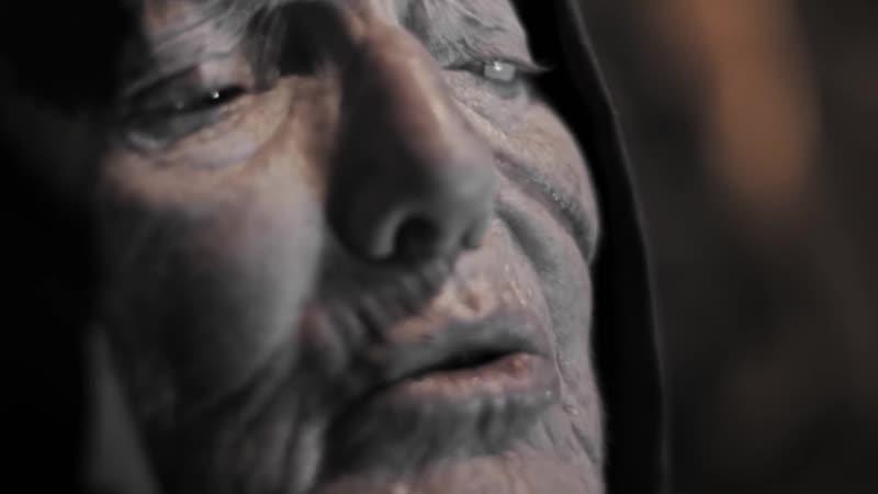 Припадок Seizure (2016) трейлер