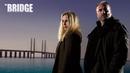 The Bridge Bron Broen Season 1 Trailer
