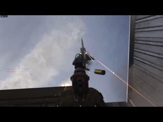 How to counter any kill streak. modern warfare
