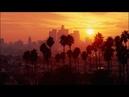San Francischool1989 - G funK West coast classics vol1