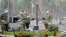 Армейские приколы, подборка! 12
