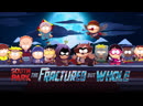 South Park The Fractured but Whole. Слепое правосудие №2