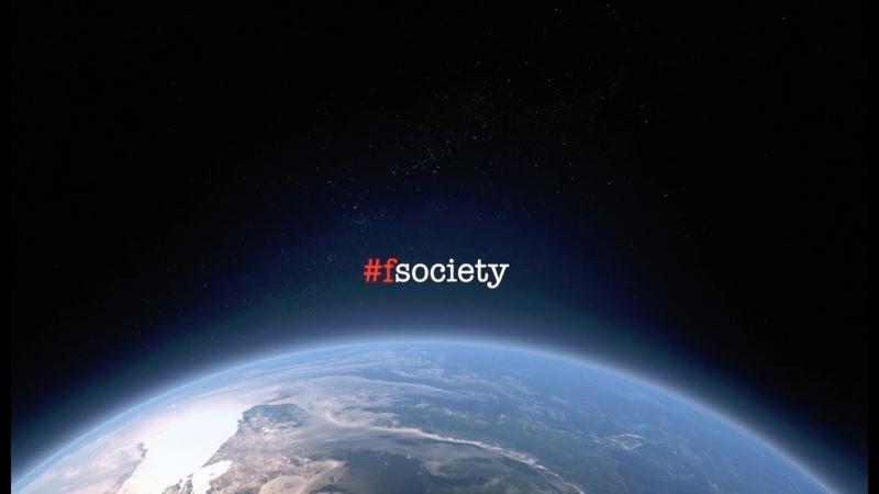 🔴FSOCIETY reupload Migration teaser message