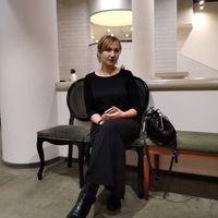 Анна Кардава
