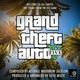 Geek Music - Grand Theft Auto (2004) - San Andreas - Main Theme