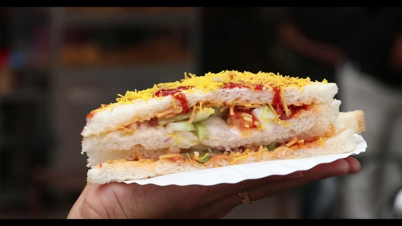 Jaipur Street Food Scene Best Street Foods in India