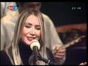 Zeynep Cihan