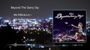 C96 ラブライブ!サンシャイン ピアノアレンジCD「Beyond The Starry Sky」クロスフ 1