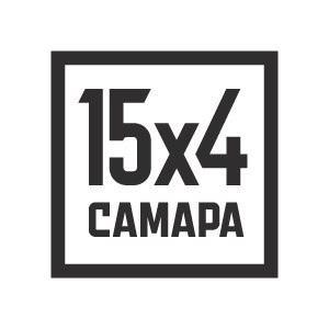 Афиша 15x4 Smr 24.08 МЕТАФЕСТ