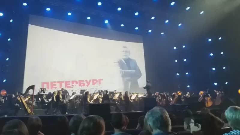 Марш Гёзов из спектакля Тиль Уленшпигель ст Евгения Евтушенко