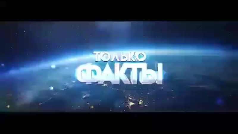 VIDEO 2019 11 22 01 12