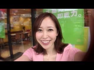Shinoda yuu [, японское порно, new japan porno, doggy style, handjob, japanese, older sister]