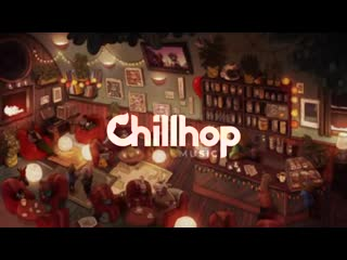 Chillhop Yearmix 2019  jazz beats  lofi hip hop
