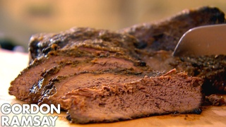 American Inspired Recipes   Gordon Ramsay