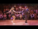 Очень красивый танец под песню Мама я летчика люблю