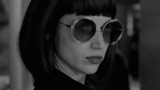 VmanMusic - Bella Ciao (Remix) [1 Hour]