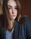 Лена Брюханова фотография #26