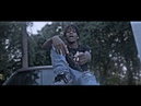 Band Up - Risk (Official Video) Dir By @4qkpz