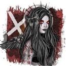Людмила Angel фотография #25