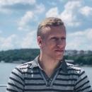 Личный фотоальбом Дионисия Сахарчука