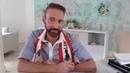 11.8.2020 Beirut Explosion Teil 3/3 meine Informationen hier aus Tripoli/Lebanon
