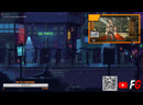 R2 Online Fast Game точим гном на 6 7 сервер метеос
