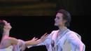 Денис Родькин и Нина Капцова - Адажио из балета Раймонда - Кремль - 17.12.2019